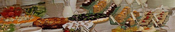 Новогодишните празници в  ресторант Вила Марциана  Новогодишните празници в  ресторант Вила Марциана