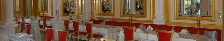 Коледа в най-вълшебния сред ресторантите на Варна Коледа в най-вълшебния сред ресторантите на Варнa