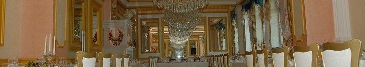 В кой от ресторантите на Варна бихте празнували Великден? В кой от ресторантите на Варна бихте празнували Великден?