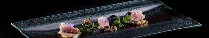 Блог: Ние, звездната кулинария и ресторантите на Варна Блог: Ние, звездната кулинария и ресторантите на Варна