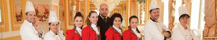 Купон с елегантен, кулинарен характер  Купон с елегантен, кулинарен характер - петък вечер в ресторант Вила Марциана!