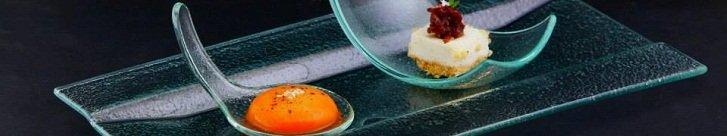 Десертите в ресторантите на Варна: Чийзкейк Десертите в ресторантите на Варна: Чийзкейк