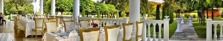 Предложения на ресторант Вила Марциана – Варна за септември 2014 Предложения на ресторант Вила Марциана – Варна за септември 2014