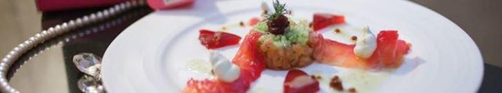 Мултисензорното хранене и ресторантите на Варна Храненето в ресторантите на Варна – наслада за всички сетива