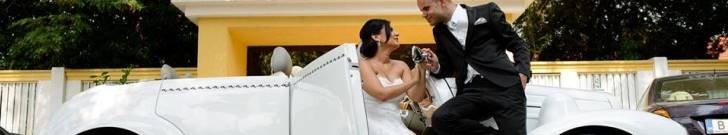Зима 2014: идеи за Вашата приказна сватба във Варна Вашата зимна сватба до Варна – съвременна приказка без край