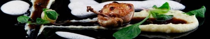 """Бонвиваните и удоволствието от храната Бонвиваните и удоволствието от храната – от блог """"Ресторанти Варна"""""""