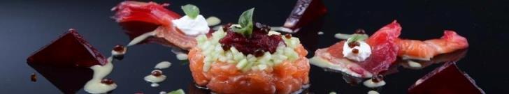 """Изкуството на гурме кулинарията Блог """"Ресторанти Варна"""" за изкуството на гурме кухнята"""