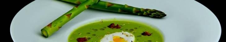 """Кулинарни класики в ресторантите на Варна: Гаспачо Блог """"Ресторанти Варна"""" за вкусното и разхлаждащо изкушение гаспачо"""