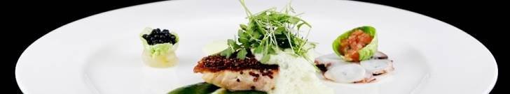 """Ароматната страна на кулинарията Блог """"Ресторанти Варна"""" за науката на ароматите"""