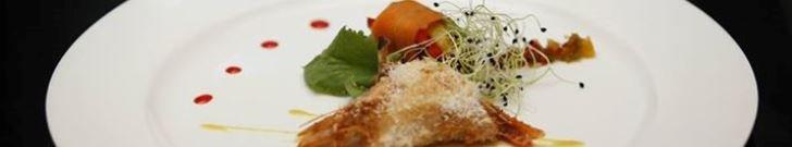 Кулинарни съвети от Тайланд Кулинарни съвети от Тайланд за ресторантите във Варна