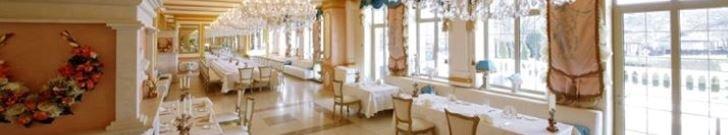 Кулинарни техники в ресторантите на Варна: Фламбе За фламбираните удоволствия в ресторантите на Варна