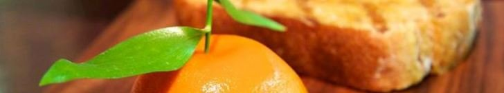 """Здравословното хранене и разнообразието – от блог """"Ресторанти Варна"""" Екипът на блог """"Ресторанти Варна"""" споделя най-семплото и ефективно правило за здравословно хранене"""