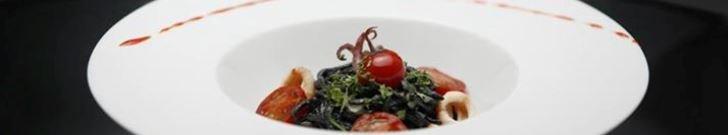 """За и против новия поглед към кулинарните традиции в Индия Екипът на блог """"Ресторанти Варна"""" за новия поглед към кулинарните традиции в Индия"""