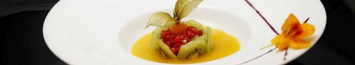 """Кулинарни дестинации: Алжир и ресторантите на Варна Екипът на блог """"Ресторанти Варна"""" за алжирската кухня"""