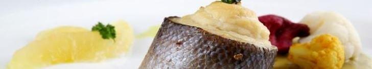 "Кулинарни класики в ресторантите на Варна: Буябес Блог ""Ресторанти Варна""  за френското удоволствие буябес"