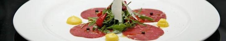 """Кулинарни дестинации: Великобритания и ресторантите на Варна Блог """"Ресторанти Варна"""" за вкуса на Великобритания"""