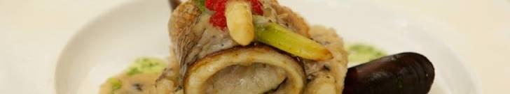 """Кулинарни дестинации: Гърция и ресторантите на Варна Екипът на блог """"Ресторанти Варна"""" за гръцките кулинарни традиции"""