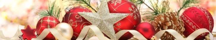 Коледен уикенд 2015 в ресторант Вила Марциана - Варна Коледен уикенд 2015 в ресторант Вила Марциана - Варна