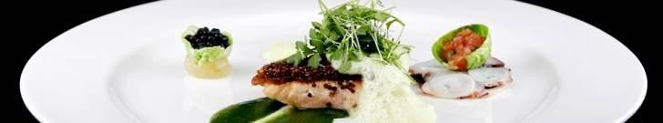 """Късметлийски храни за Нова година – I част - от блог """"Ресторанти Варна"""" Блог """"Ресторанти Варна"""" за храните, носещи късмет в новогодишната нощ – I част"""